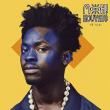 Concert FESTIVAL B.O.B: BLUES AFRICAIN avec Moh ! Kouyaté + Pedro Kouyaté