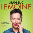 Spectacle JEAN-LUC LEMOINE