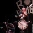 Concert #Sors tes parents - SOUL POWER par Rotor Jambreks University