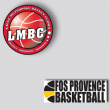 Match LILLE - FOS PROVENCE @ Palais des Sports Saint Sauveur - Billets & Places
