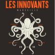 Festival Les Innovants - Pass 2J