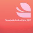 Festival Motor City Drum Ensemble + Guest