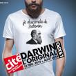 Expo Darwin l'original (+Explora)