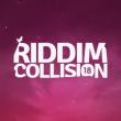 FESTIVAL RIDDIM COLLISION #18 - SAMEDI 19 NOVEMBRE