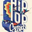 Festival GUIZMO + BENJUNIOR + HICHAM ALI + REZINSKY