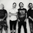 Concert THE BOUNCING SOULS + BURNING HEADS + THE SKIPPERS