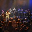 Jazz dans l'air(e) - Concert/bal salsa live avec Sonando