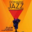 Concert OMER AVITAL + GREGORY PRIVAT à Paris @ Café de la Danse - Billets & Places