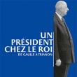 Visite guidée : Un président chez le Roi, De Gaulle à Trianon