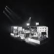 Concert SOULWAX + DEEWEE DJ's