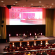 Expo AUDITORIUM - MUGHAL-E-AZAM (LE GRAND MOGHOL) à PARIS @ Auditorium du GRAND PALAIS - Billets & Places