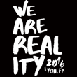 Festival WE ARE REALITY JOUR 3 : DIXON + �ME...
