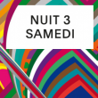 THE PEACOCK SOCIETY FESTIVAL 2016 - NUIT 3 - NICE PRICE