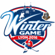 Match WINTER GAME 2016
