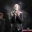 "Théâtre JOËL POMMERAT - ""CA IRA (1) FIN DE LOUIS"""