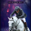 Spectacle JUMPING INTERNATIONAL DE CANNES 2017