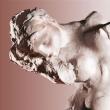 Exposition Rodin, la lumière de l'antique + Jardin à PARIS @ Musée Rodin - Billets & Places