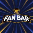 Match Fan Bar - Finale Coupe de la Ligue