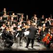 Concert ORCHESTRE MELUN VAL DE SEINE juin17
