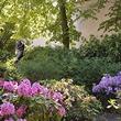 Théâtre Grande Ode au jardin à PARIS @ Musée Rodin - Billets & Places