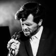 Concert HUGH COLTMAN INVITE à PARIS @ GRANDE SALLE ODEON 6EME - Billets & Places