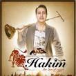 Concert HAKIM