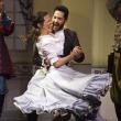 Théâtre LE MARIAGE DE FIGARO DLL