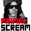 Concert PRIMAL SCREAM + 1ère partie