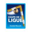 Billet  Montpellier Handball