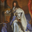 Visite Guided tour : Louis XIV at Versailles