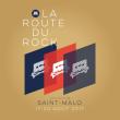 Festival LA ROUTE DU ROCK - COLLECTION ÉTÉ - VENDREDI 18 AOÛT à Saint-Père @ Le Fort de Saint Père - Billets & Places