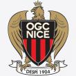 Match LIGUE 1 - OL / OGC NICE à DÉCINES CHARPIEU @ Parc Olympique Lyonnais - Billets & Places