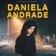 Concert DANIELA ANDRADE