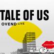 Soirée Visionair : Tale Of Us