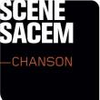 Concert SCÈNE SACEM CHANSON : BAPTISTE W. HAMON - KATEL