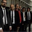Concert IL TEATRO DEGLI ORRORI