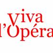 Festival Viva Opera à BLYES @ Site Industriel SPURGIN - Billets & Places