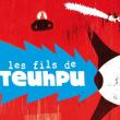 Concert LES FILS DE TEUHPU - POMPIER PONEY CLUB
