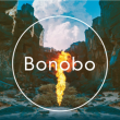 Concert BONOBO (live)