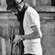 Concert AVISHAI COHEN QUARTET / ALFREDO RODRIGUEZ TRIO