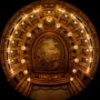Visite Les effets scéniques au théâtre de la Reine