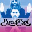 Soirée Love On The Roof x Breakbot