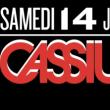 Soirée Cassius & Friends à PARIS @ Nuits Fauves - Billets & Places