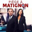 Théâtre PIEGE A MATIGNON