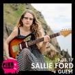 Concert SALLIE FORD + Guest