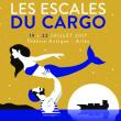 Festival LES ESCALES DU CARGO - AGNES OBEL à ARLES @ Théâtre Antique - Billets & Places