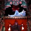 Théâtre RICHARD III