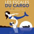 Festival PASS AGNES OBEL + AFTER #1 AU CARGO à ARLES @ Théâtre Antique - Billets & Places