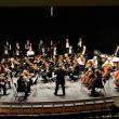 Concert ORCHESTRE MELUN VAL DE SEINE MARS 2017