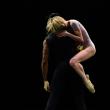 Spectacle SUITE BRANCA / DANCA SINFONICA à  @ MAISON DU PEUPLE - Billets & Places